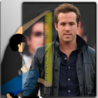 Ryan Reynolds Height - How Tall