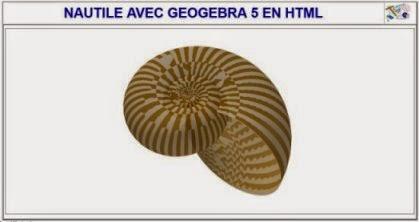 http://dmentrard.free.fr/GEOGEBRA/Maths/Export5/Nautile5.html