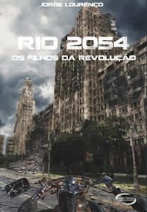 RIO 2054