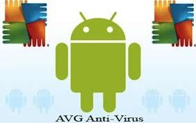 AVG AntiVírus Pro 3.1.22 Android