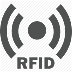 Is RFID ready for a reinvention?