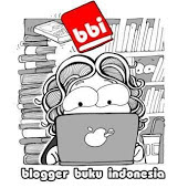 BBI 1301035