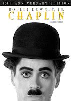 descargar JChaplin gratis, Chaplin online