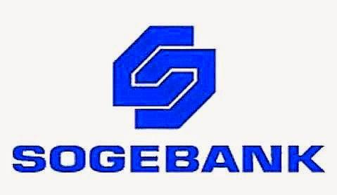 SOGEBANK S.A.