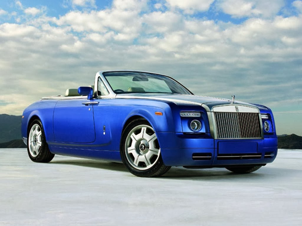 rolls royce wraith drophead wallpapers. Black Bedroom Furniture Sets. Home Design Ideas