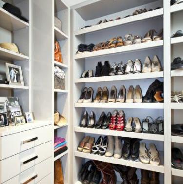 Closet y armarios fotos de dise o y decoraci n de closets for Armarios dormitorio diseno