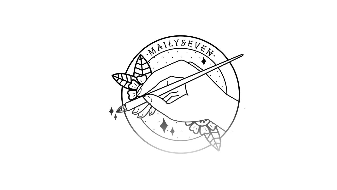 MAILYSEVEN infographiste, illustrations à Lyon