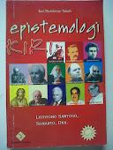 EPISTEMOLOGI KIRI