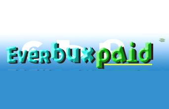 موقع EverBuxPaid الرائع واربح دولار 2015-08-31_135105.png