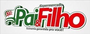 SUPERMERCADO PAI & FILHO (Rede Oeste)