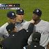 MLB suspende a Michael Pineda por 10 juegos debido a sustancia