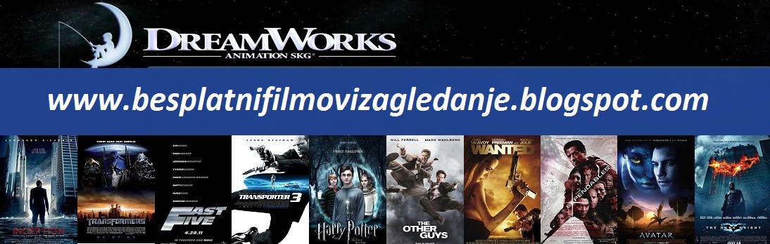 Besplatni filmovi za gledanje