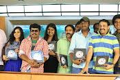 Hrudaya Kaleyam Audio Platinum Disk function-thumbnail-7
