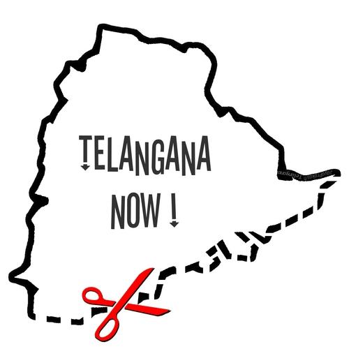 Telangana impact : 14 more Congress ministers threatened to resign