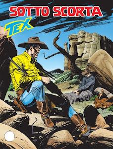 TEX 616