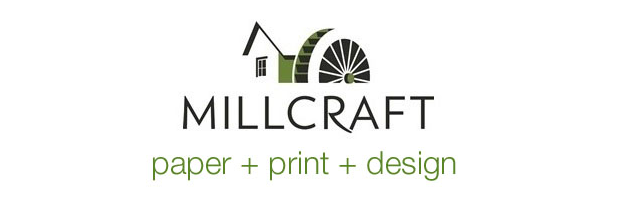 Millcraft Paper Company
