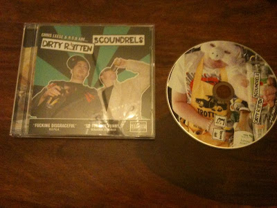 Chris_Leese_And_Rob_Are-Dirty_Rotten_Scoundrels-2011-C4