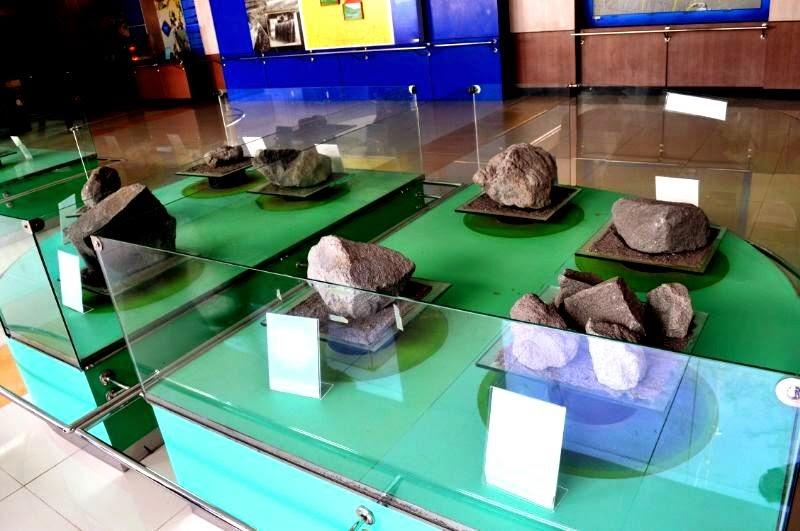 siparjo.com_jenis batuan vulkan