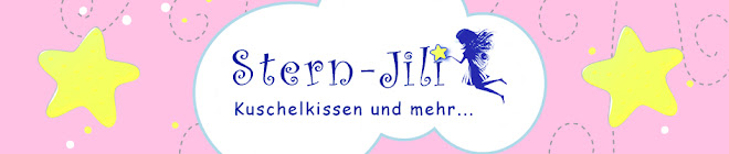 Stern-Jili