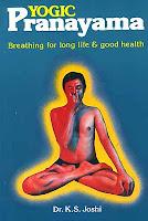 Yoga and Meditation Yogic_pranayama_breathing_for_long_life__good_health_idf019