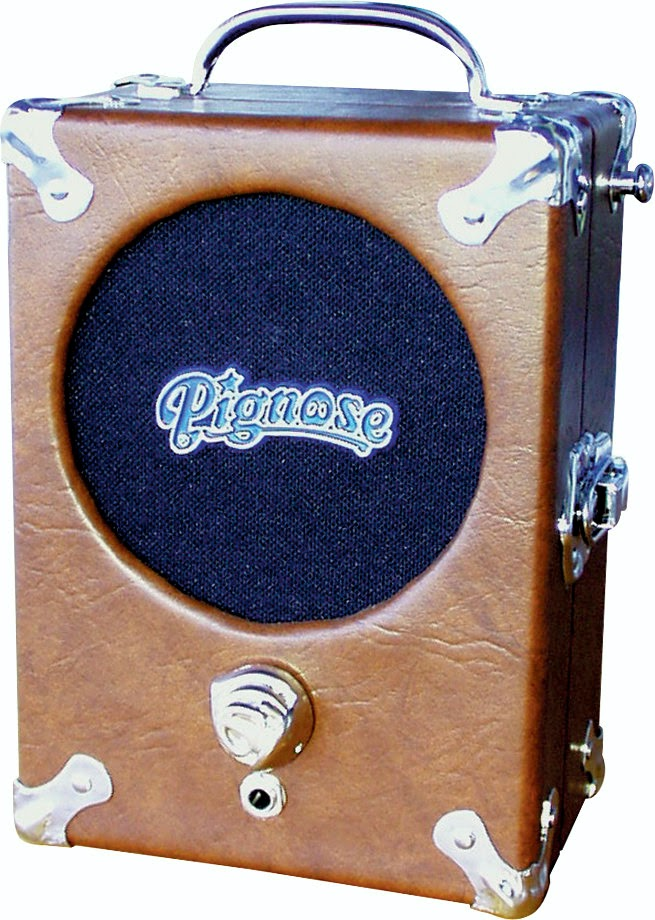 the unique guitar blog frank zappa s guitars and the gibson frank one of the tools that zappa used frequently was the pignose amp to get some of its classic overdriven sounds frank modified the pignose by adding two xlr