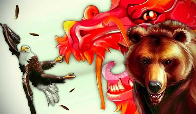 http://1.bp.blogspot.com/-J-dWrG4OLPI/U_C9FfJleoI/AAAAAAAAZTI/TP9pjWKmSaA/s1600/Russia-and-China-against-US.jpg