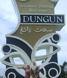 Dungun, Terengganu