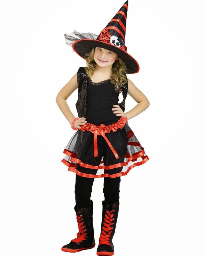 Halloween Ideas Blog: Halloween Costume Ideas For Kids