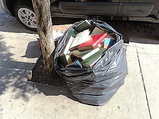 livros em são lourenço