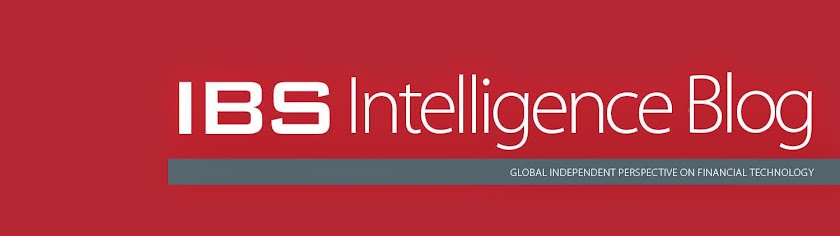 IBS Intelligence - Blog