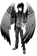 Maximum Ride ROCKS FOREVER .