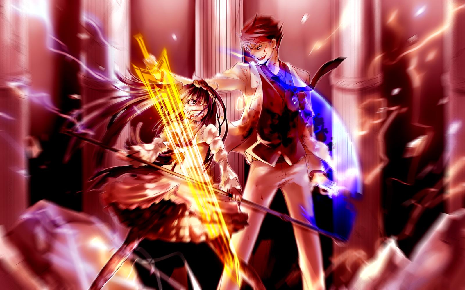 http://1.bp.blogspot.com/-J-hM10Btg6Y/Tf1FJ5hexMI/AAAAAAAAA1s/lDgNqwuXzsI/s1600/konachan-com-87287-blood-furudo_erika-kl-scythe-sword-umineko_no_naku_koro_ni-ushiromiya_battler-weapon.jpg
