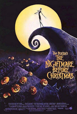 Nightmare_before_Christmas