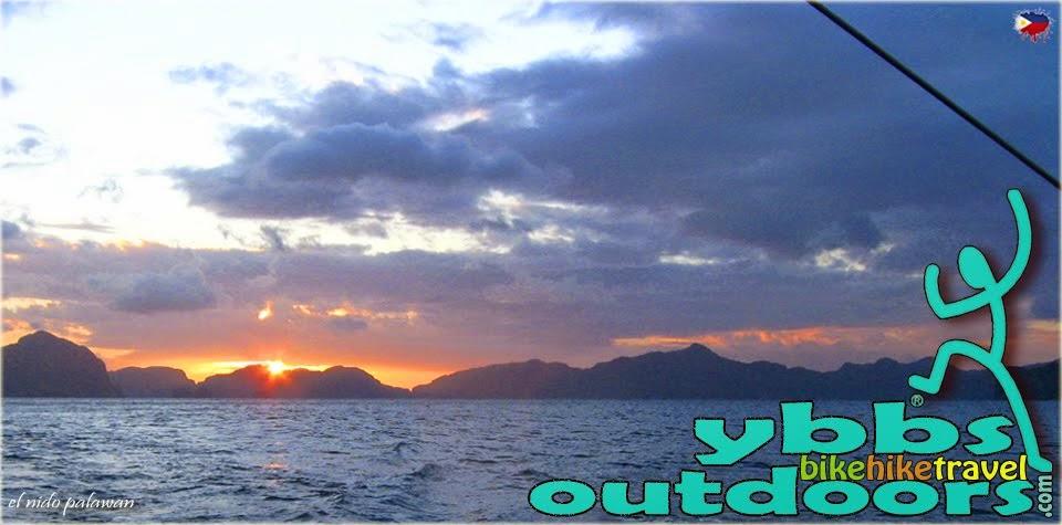 ybbs outdoors