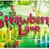 PHNOY: Strawberry Lane November 25 2014, FULL EPISODE