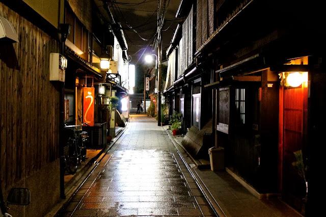 gion kyoto teahouses