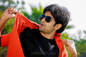 Kiraak Telugu movie Photos Gallery-thumbnail-14