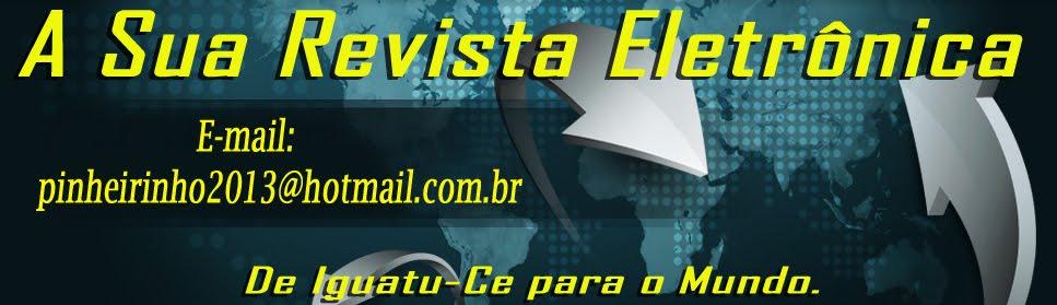 Pinheirinho.Net