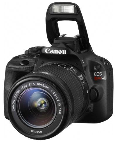 Canon-mantiene-por-décimo-año-consecutivo-su-posición-n.º 1-en-el-mercado-mundial-de-cámaras-digitales-de-lentes-intercambiables