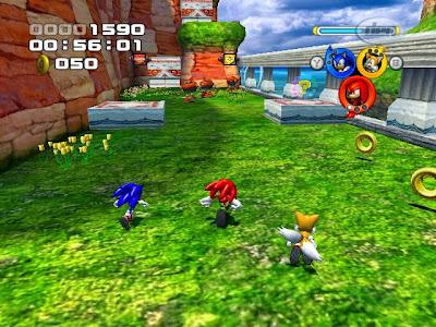 sonic-heroes-full-game