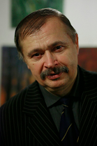 Paweł Soroka