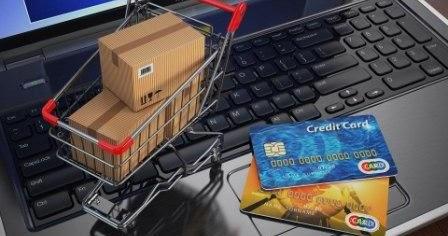 Comercio electrónico en Bolivia