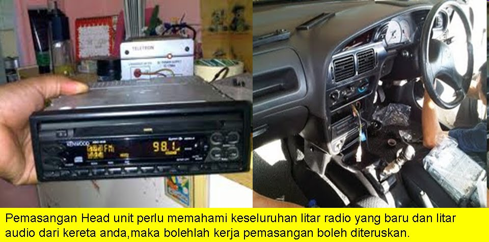 pioneer car radio wiring color codes images car stereo colour diagram wiring radio kereta diagrams for car or