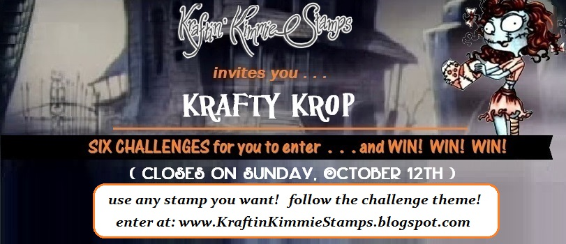 http://kraftinkimmiestamps.blogspot.com/search?q=magical+krafty+krop+challenge&max-results=20&by-date=false