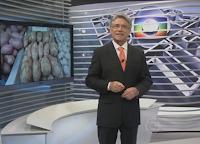 Globo Repórter destaca benefícios dos alimentos de origem vegetal