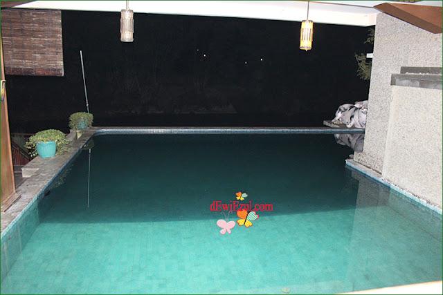 pengalaman menginap di Luta resort Rantepao Toraja,