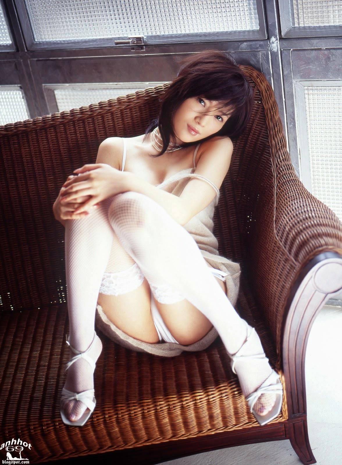 yuuri-morishita-02028947