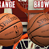 NBA 2K14 Spalding Official Game Ball Mod [HD]