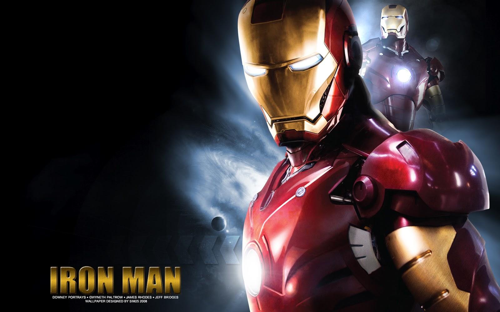 http://1.bp.blogspot.com/-J-yyU0Ope2Q/T6heAXyahMI/AAAAAAAAAEs/NEPblOlwHOs/s1600/American-Movie-Iron-Man-2008-HD-Desktop-Wallpaperi.jpg