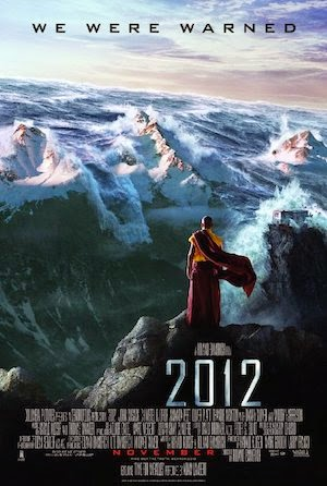 Watch 2012 (2009)